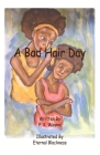 A Bad Hair Day Cover Image
