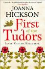 First of the Tudors Cover Image