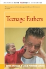 Teenage Fathers Cover Image
