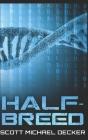 Half-Breed: Trade Edition Cover Image