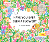 Have You Ever Seen a Flower? Cover Image