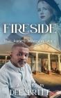 Fireside: The James Johnson Story Cover Image