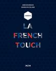 La French Touch: Cinéma Cover Image