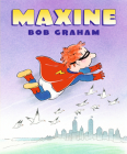 Maxine Cover Image