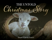 The Untold Christmas Story Cover Image