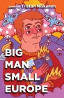 Big Man Small Europe Cover Image