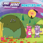 Monsterplant (Care Bears: Unlock the Magic) Cover Image