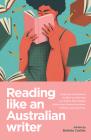 Reading Like an Australian Writer Cover Image