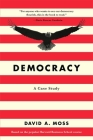 Democracy: A Case Study Cover Image
