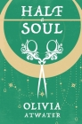 Half a Soul Cover Image