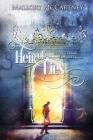 Heir of Lies: Black Dawn Series- Book 1 Cover Image