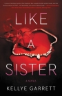 Like a Sister Cover Image