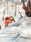 The Little Philosophers and the Hoo's of Truth: Listening to Our Nature Cover Image