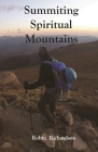 Summiting Spiritual Mountains Cover Image