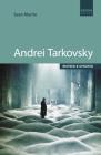 Andrei Tarkovsky Cover Image