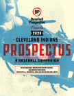 Cleveland Indians 2020: A Baseball Companion Cover Image