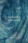 Handbook of Freemasonry (Brill Handbooks on Contemporary Religion #8) Cover Image