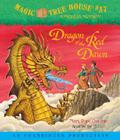 Dragon of the Red Dawn Cover Image