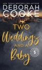 Two Weddings & a Baby Cover Image