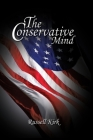 The Conservative Mind Cover Image
