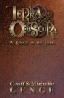Terra Obscura: A Knock in the Dark Cover Image