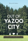 Out of Yazoo City Cover Image