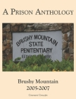 A Prison Anthology: Brushy Mountain 2005-2007 Cover Image