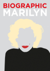Biographic Marilyn Cover Image