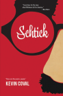 Schtick Cover Image