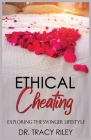 Ethical Cheating Cover Image