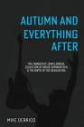 Autumn and Everything After: The Murder of John Lennon, Evolution of Bruce Springsteen and the Birth of the Reagan Era Cover Image