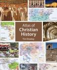 Atlas of Christian History Cover Image