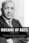 Rockne of Ages Cover Image