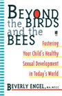 Beyond the Birds and the Bees Cover Image