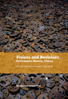 Visions and Revisions: Performance, Memory, Trauma (In Between States) Cover Image