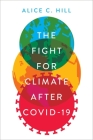 The Fight for Climate After Covid-19 Cover Image