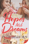 Hopes and Dreams Cover Image