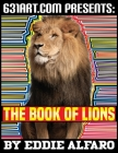The Book of Lions Cover Image