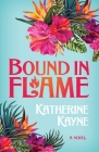 Bound in Flame Cover Image