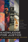 Knowledge for Justice: An Ethnic Studies Reader Cover Image