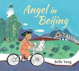 Angel in Beijing Cover Image
