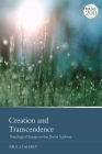 Creation and Transcendence: Theological Essays on the Divine Sublime Cover Image