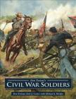 Don Troiani's Civil War Soldiers Cover Image