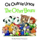 The Other Bears Cover Image