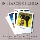 In Search of Emma: How We Created Our Family Cover Image