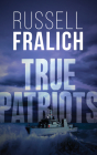 True Patriots Cover Image