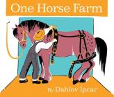 One Horse Farm Cover Image
