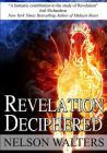 Revelation Deciphered Cover Image