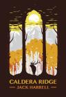 Caldera Ridge Cover Image