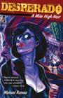 Desperado: A Mile High Noir Cover Image